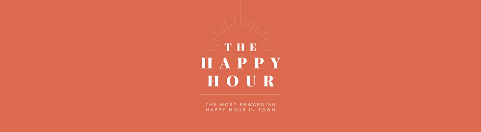 The Happy Hour Banner.png