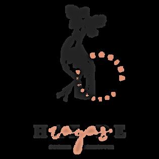 creatura_comunicacion_logo_logotipo_chef