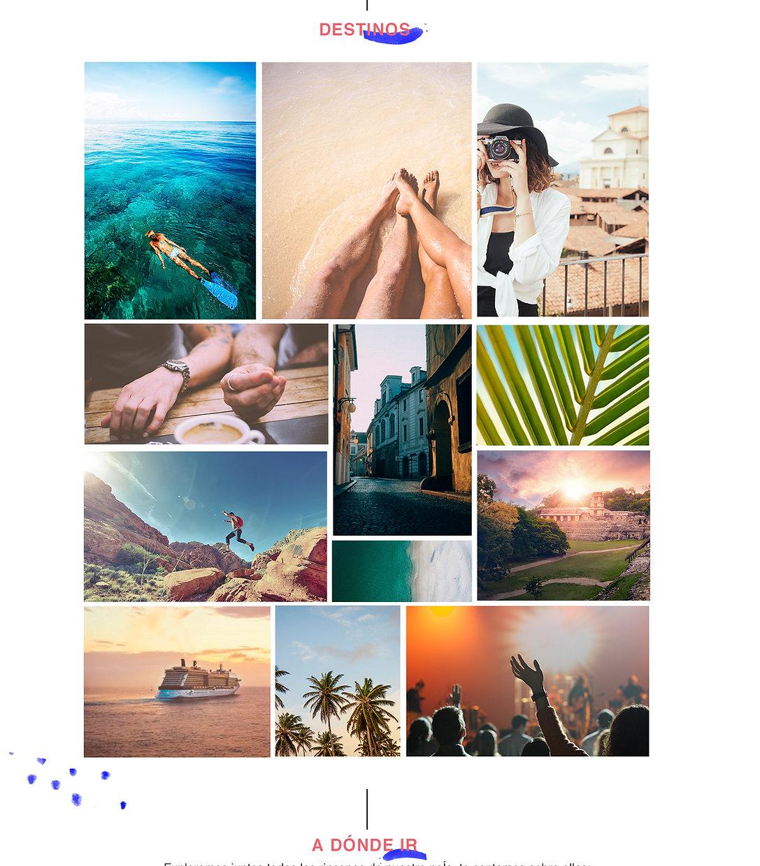 exploremos_mexico_3.jpg