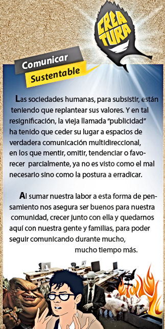 creatura_comunicacion_somos_web.png