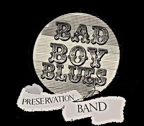 creatura comunicación, logotipo, marca, diseño gráfico, branding, michoacan, autodefensas, dignidad, marca justa, fair trade , bad boy blues, blues, music