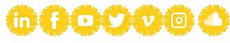 cratura_comunicacion_redes_sociales copi