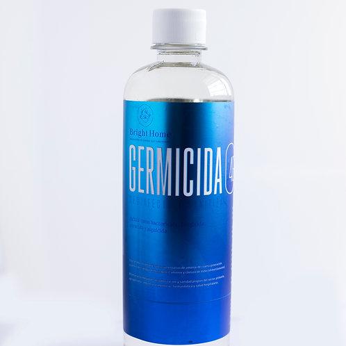 Germicida 4G