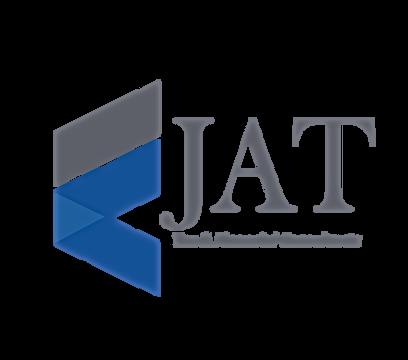 Jat_logotipo2.0.png