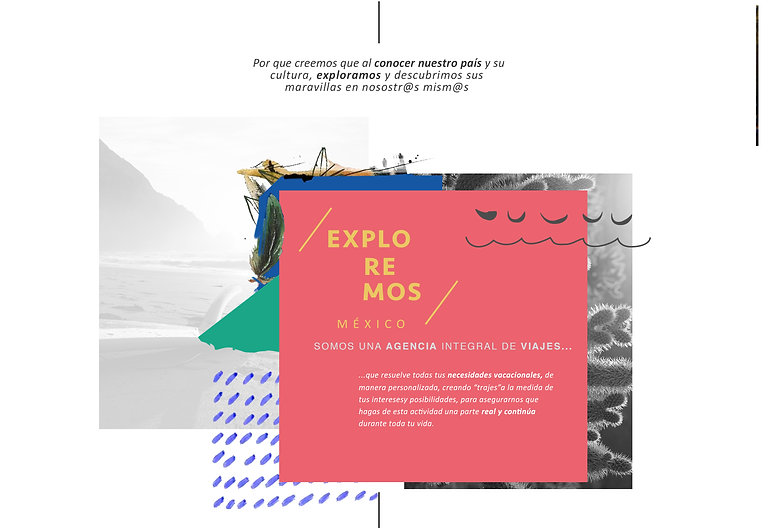 exploremos_mexico_web_2.jpg