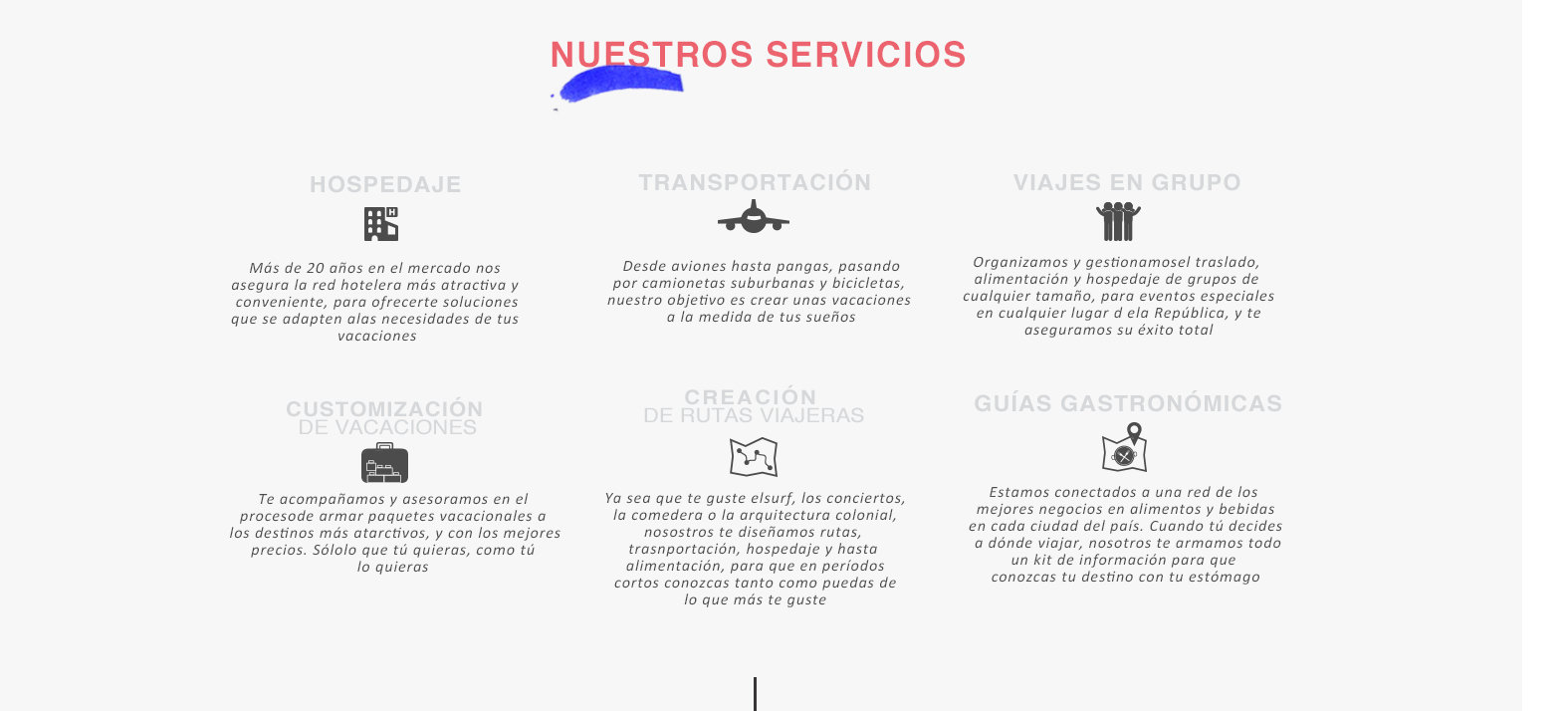 exploremos_mexico_4.jpg