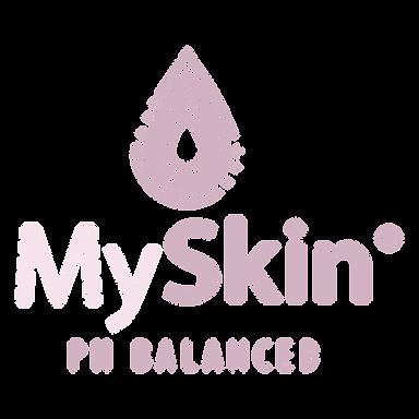 LogoMySkin.png
