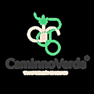 LogoMxcanna_CaminoVerde.png