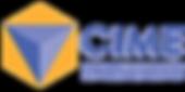 logo-cime.png