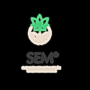 LogoMxcanna_SEM.png