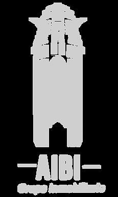 Aibi_logotipov1.png