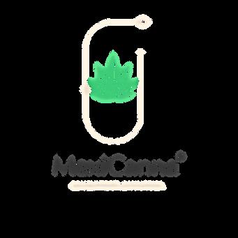 LogoMxcanna_Mexicanna.png