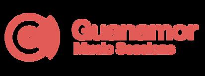 guana_logo.png