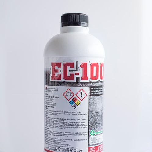 EC-100