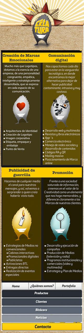 servicios_creatura_comunicacion.jpg