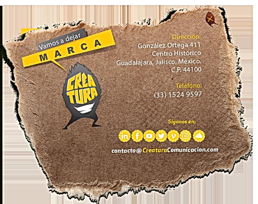 creatura_comunicacion_contacto.png