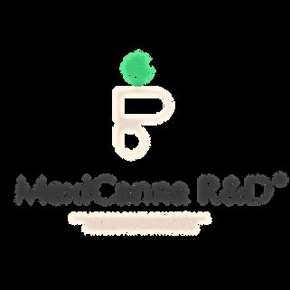 LogoMxcanna_MexicannaRyD.png