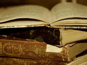 5 libros que te harán querer recorrer México.