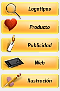 creatura_menu_servicios_comunicacion.png