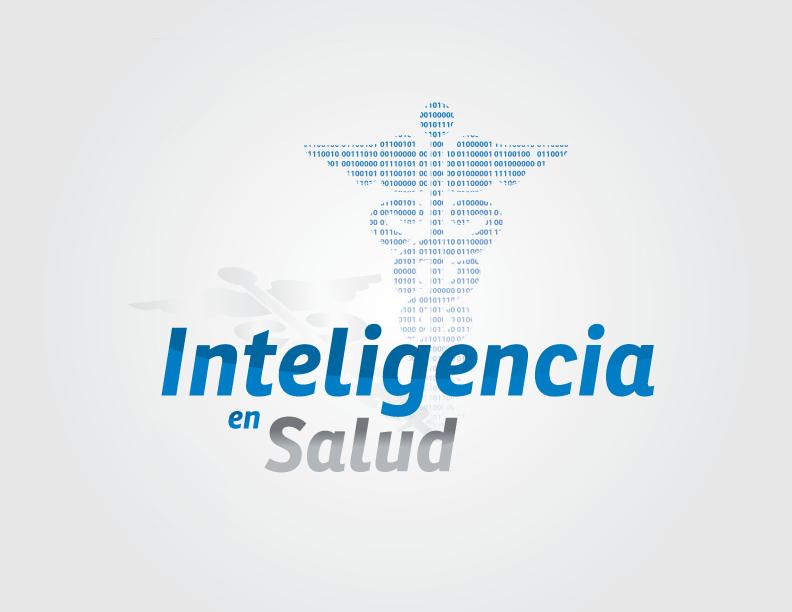 inteligencia-en-salud.png