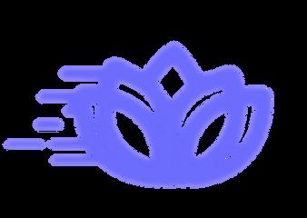 creatura comunicación, logotipo, marca, diseño gráfico, branding