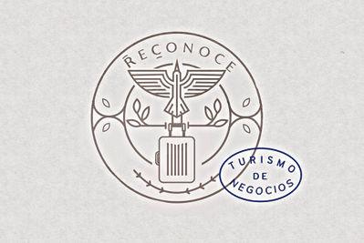 Reconoce_Logo.jpg