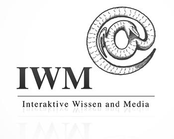 creatura comunicación, logotipo, marca, diseño gráfico, branding, michoacan, autodefensas, dignidad, marca justa, fair trade , tecnologia, tic, informatica