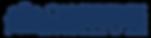 logos_azul_horizontal_5000x1250.png