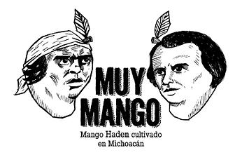 creatura comunicación, logotipo, marca, diseño gráfico, branding, michoacan, autodefensas, dignidad, marca justa, fair trade