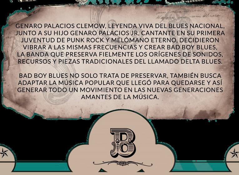 bad_boy_blues_la_luz_del_blues_web.png
