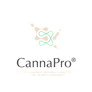 LogoMxcanna_CannaPro.png