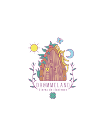drommeland-logo-color.png