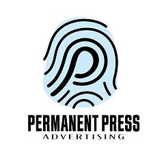permpressprint-2.png