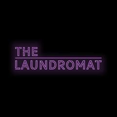 laundromatlogorgb.png