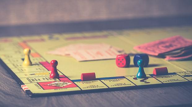 blur-board-game-cards-776654.jpg