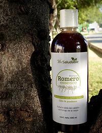 shampoo-romero-escence-vive-saludable.jp