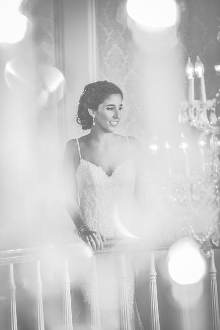 white light photography-1108.JPG