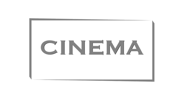 cinema-gray.png