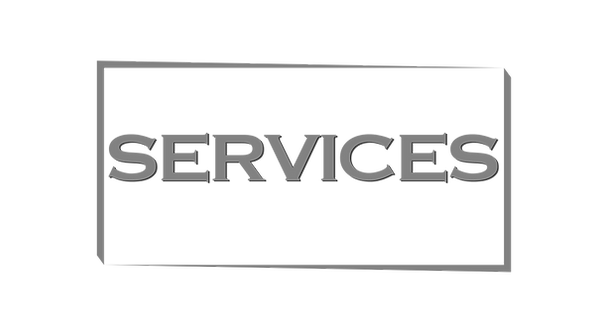 services-gray.png