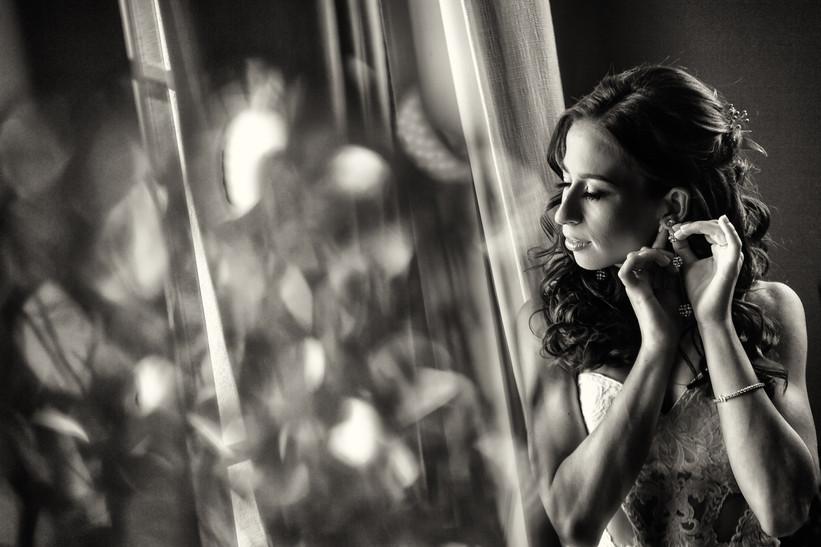 white light photo-1232.jpeg