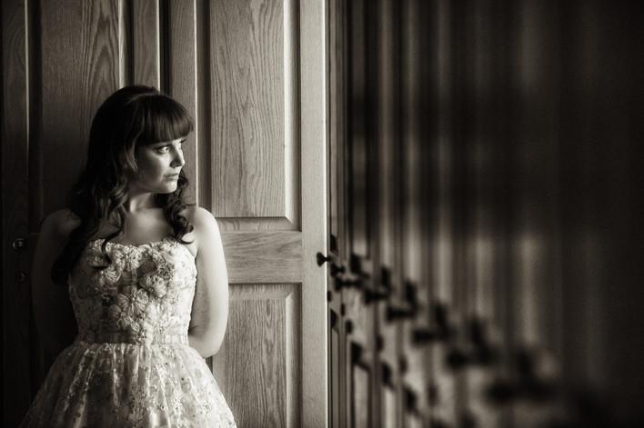 white light photography-1102.JPG