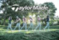 SWING TAYLORMADE copy_edited.jpg