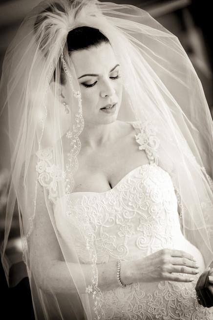 white light photography-1128.JPG
