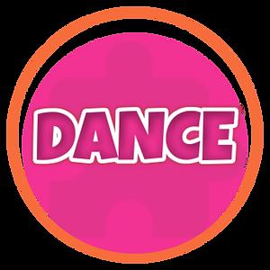 Dance Circle.png
