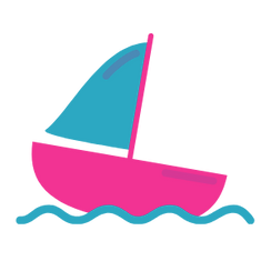 Boat_edited.png