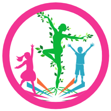 Dance to Learn Logo - Circle.png