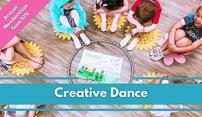 Creative Dance Membership.png