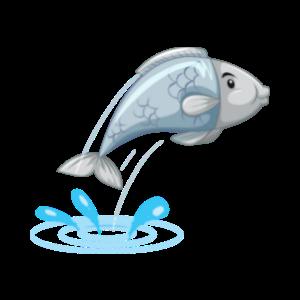 Fish (1)_edited.png