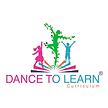 dtl logo.png