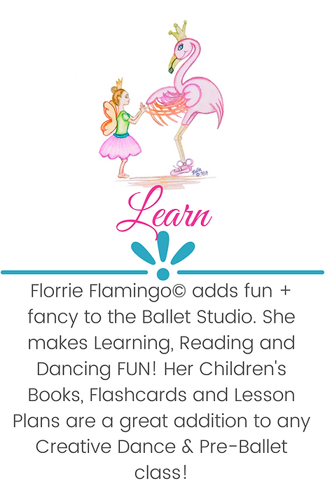 Florrie Flamingo Place Holder 2.png